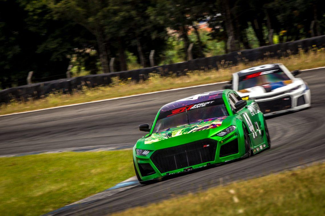 Sprint Race Teste 18-03-2020 - Fotos Rodrigo Guimarães (44)