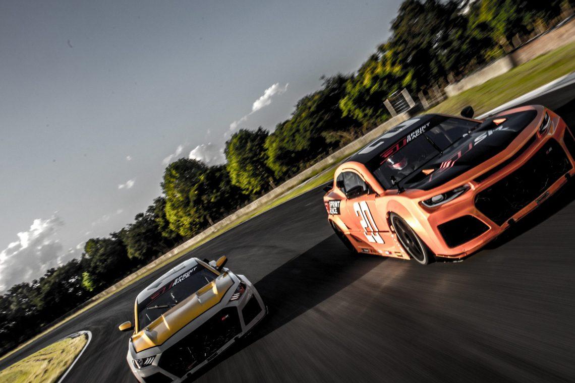 Teste GT SprintRace - Fotos Rodrigo Guimarães (72)